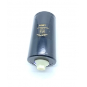 CAPACITOR ELETROLITICO GIGA 2200UF 500V M12 76X147MM PEH169ZV422KMB9 KEMET