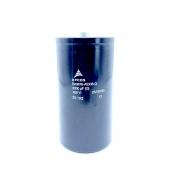 CAPACITOR ELETROLITICO GIGA 3300UF 450V B43875-A5338-Q 75X145MM EPCOS (B43875A5338Q)