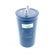 CAPACITOR ELETROLITICO GIGA 4700UF 450V 76X143MM B43550-S5478-M2 EPCOS (USADO)