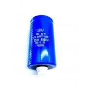 CAPACITOR ELETROLITICO GIGA 6800UF 350V 76X144MM U36F NIPPON CHEMI-CON