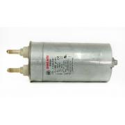 Capacitor Giga Ducati 100UF X 600V 4.16.84.0067
