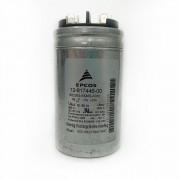 Capacitor Giga Epcos 46UF X 580V 5% B32363-S5466-A080