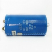 Capacitor Giga Nippon Chemicon 3900UF X 500V 18M14 L03