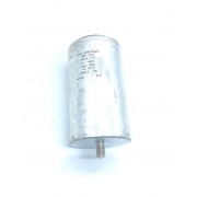 CAPACITOR MKP 200UF 250VAC 76X139MM 1.44/A GPD/LS ARCOTRONICS