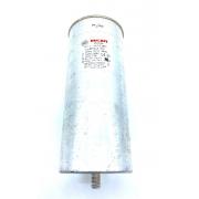 CAPACITOR PPM 400UF 330V 600VDC M12 89X280MM 4.16.84.3981 DUCATI (USADO)