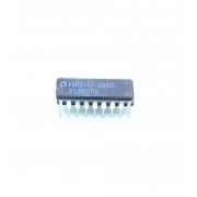 CIRCUITO INTEGRADO DIP 18 PINOS AM2147-35DC AMD (AM214735DC)