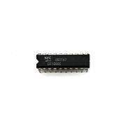 CIRCUITO INTEGRADO DIP 20 PINOS D71088C UPD71088C NEC