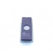 CIRCUITO INTEGRADO M27512-2FI ST (M275122FI)