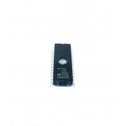 CIRCUITO INTEGRADO M27C512-20FI ST (M27C51220FI)