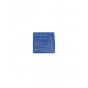 CIRCUITO INTEGRADO PEF3304ELV2.1 INFINEON