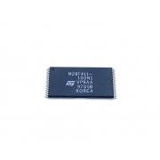CIRCUITO INTEGRADO SMD 40 PINOS M28F411-100N1 STMICROELECTRONICS