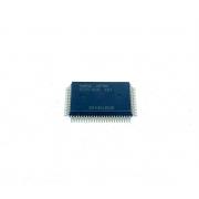 CIRCUITO INTEGRADO SMD D75516GF-181 UPD75516GF-181 NEC