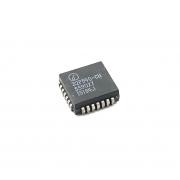 CIRCUITO INTEGRADO SMD PLCC 28 PINOS 32P540-CH (32P540CH)