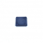 CIRCUITO INTEGRADO SMD QFP  100 PINOS T7K62S-A TOSHIBA