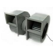 Coler Centrifuga Dupla Kooltronic Kbb67-67-103 115v