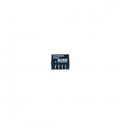 CONVERSOR DC/DC ENTRADA 5V SAIDA 9V 2W NML0509SC C&D TECHNOLOGIES