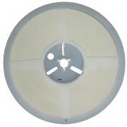 1000 peças Diodo Zenner Bar64-05w Bar64 150v 100ma Sot-323 Infineon