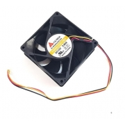 20 Peças Fan Cooler Ventilador BRUSHLESS 90x90x35mm 12V 0,80A YW09232012BS
