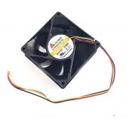 20 Peças Fan Cooler Ventilador BRUSHLESS 90x90x35mm 12V 0,80A YW09232012BS