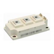 IGBT BSM300GB120DLC - INFINEON