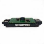 IGBT CM300DX-24S - PRX
