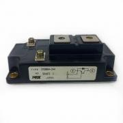 IGBT CM300HA-24H PRX