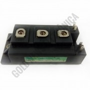 IGBT FUJI 2MBI150NC-120 1200V 150A