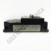 IGBT MITSUBISHI QM300HA-2H 1200V 300A