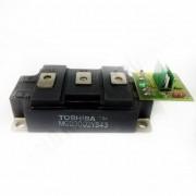 IGBT TOSHIBA MG200Q2YS43 1200V 200A