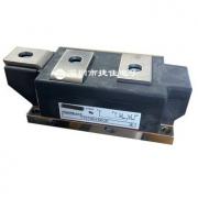 IGBT TT425N16KOF - EUPEC