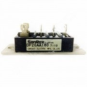 Módulo De Potência Sanrex DF20AA160