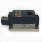 MODULO DIODO DN350N12K 1200V 350A - INFINEON
