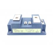 MODULO IGBT 1DI300A-120 FUJI ELECTRIC (USADO)