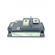 MODULO IGBT 1DI300ZN-120 FUJI ELECTRIC (USADO)