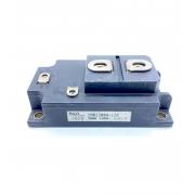 MODULO IGBT 1MBI300N-120 FUJI ELECTRIC (USADO)