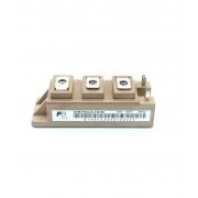 MODULO IGBT 2MBI150U4A-120-50 FUJI ELECTRIC