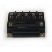 MODULO IGBT 6MB150L-120 - MITSUBISHI