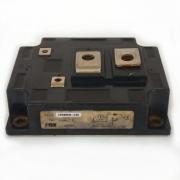 MODULO IGBT CM600HA-24E - POWEREX