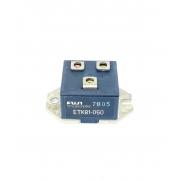 MODULO IGBT ETK81-050 FUJI ELECTRIC