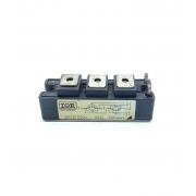 MODULO IGBT GA75TS60U INTERNATIONAL RECTIFIER (USADO)