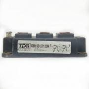 Modulo IGBT GB150UD120N - USADO