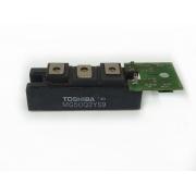 Modulo IGBT MG50Q2YS9 - TOSHIBA
