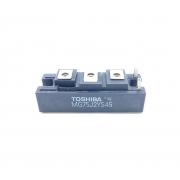 MODULO IGBT MG75J2YS45 TOSHIBA (USADO)