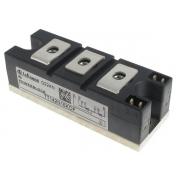 Modulo IGBT TT142N16KOF - USADO