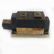 MODULO IGBT TT251N14KOF-S4 - EUPEC