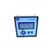 MULTIMEDIDOR 50/60Hz 12472815 MMW02 WEG (SEMI-NOVO)