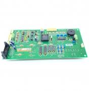 PLACA DISPLAY INVERSOR  UNIK 01.500.185 CP185/A CP ELETRONICA