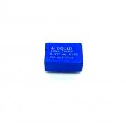 RELE 6VDC S-MPC-4C-6VDC 3717829 GOULD ALLIED CONTROL (SMPC4C6VDC)