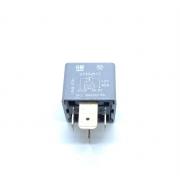 RELE AUXILIAR 12V 40A 93304912 GM