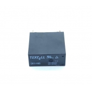 RELE CK11-H9S 30VDC TEXCELL (CK11H9S)